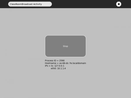 "Screenshot of ""ClassRoomBroadcast Activity"".png"