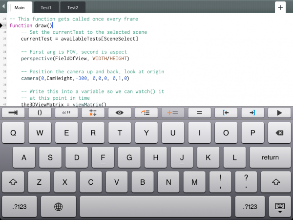 IOS lua source code editor with custom keyboard.PNG