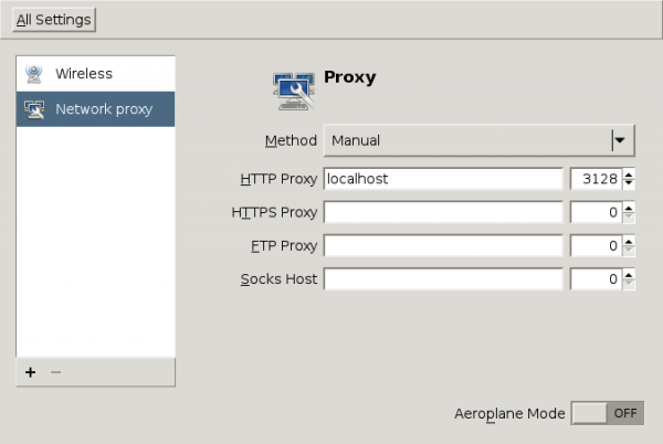 Gnome-3-proxy-settings.png