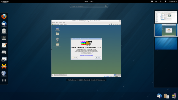 Gnome3 with mate running in VB.png