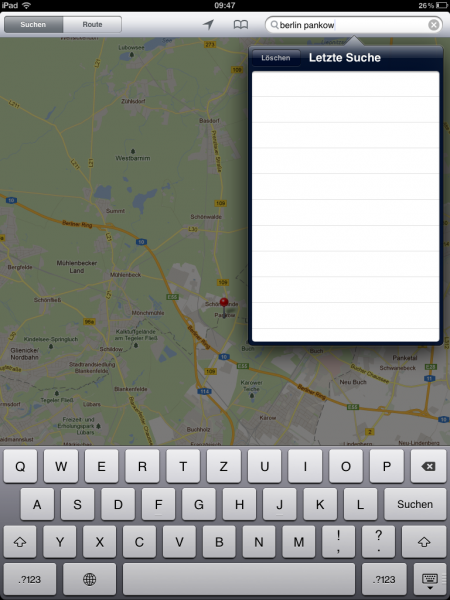 Ios maps search.PNG