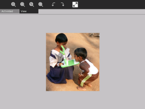 Image Viewer Screenshot.png