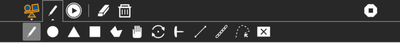 Physics-toolbar.png