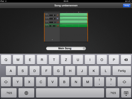 Ios garageband song title.PNG