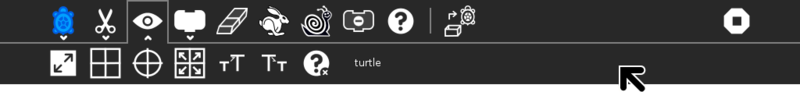 TurtleBlocks Toolbar 4.png