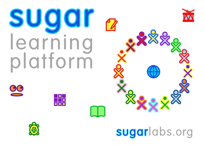 Sugar Blueberry Poster A0.png